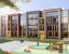 Квартиры в ЖК Европейский квартал (Озерный) в Дубне от застройщика
